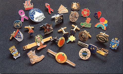 Cheap Badge Pins | Cheap Custom Lapel Pins | Custom Made